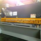 aluminum cutter machine, Guillotine Cutter, Hydraulic Shearing Metal Cutter Machine with ISO&CE Certificate