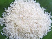 1121 Premium Steamed Basmati Rice