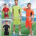 2014 copa do mundo de futebol camisa uniforme modelos para homens por atacado do futebol camisola prática