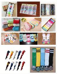 2014 CHEAP PRICES Fashion sock mobile phone holder lanyard