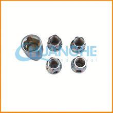 China supplier crankshaft bearing