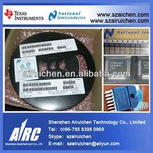 (IC NS TI)LM1237BDCE/NA