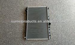 Volvo S40/V40 radiator, 52027, 8602065, Volvo S40,V40
