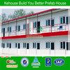 china house plan&cheap house plan &modern house plan