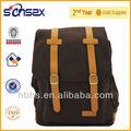 2014 nuovo stile sacchetto di scuola per gli studenti universitari www sexy