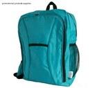 Promotional School Bag