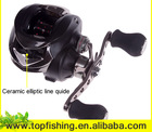 chinese stock bait bait casting reel
