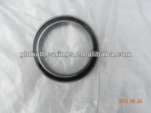 Deep groove ball bearing 62212 2RS