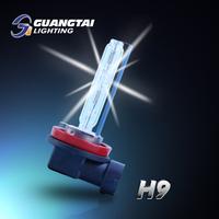 hid h9 35w bulbs auto vision xenon hid
