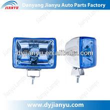 2014 lámpara halógena de metal de china, navegar chevrolet piezas de jiangsu, camiones usados 2014 dubai, jy035