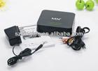 2014 best g-box mx2 android tvbox android 4.2 amlogic mx a9 amlogic cortex a9 tv box android tv box 4.2 dual core
