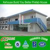 prefab house/cheap price/high quality/good designs