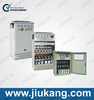 100kvar Reactive Power Compensation