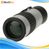 55X Zoom Mini Monocular Telescope for Outdoors Camping Hiking Hunting
