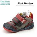 2014 enfants nouveau style chaussures de sport et chaussures garçons élégant en cuir et chaussures enfant