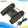 126-1000m 30x60 Day Night Vision Folded Zoom Refractor Binoculars Telescope