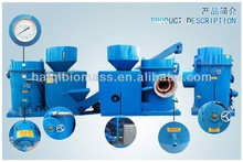 New Hot sale Top quality full automatic pvc production line
