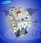 IEC947 LG/LS electric contactor