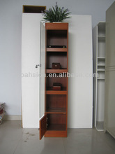 europen tall storage cabinet