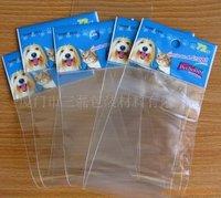 pp plastic bags,plastic bread bag clip