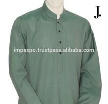 Mens Designer Shalwar Kameez / Shalwar Kurta ( Popular Brands )