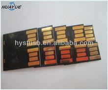 Manufacturer UDP USB 128MB