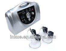 HD-3.6 Super multifunctional 8 level intensity Ultrasonic Vibration vacuum breast machine
