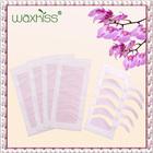 Best commodities buy, Waxkiss eyebrow depilatory cold wax strips