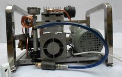 4500psi High Pressure Air Compressor,Piston Air Compressor