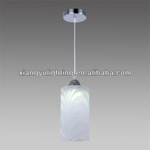 modern newly fancy led pendant light