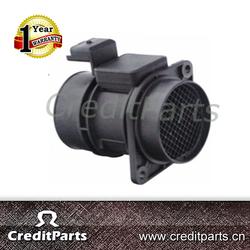 VDO 5WK9620, Renault NO. 7700109812 OPEL,RENAULT Mass Air Flow Sensor
