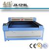 JX-1218L wood craft laser engraving cutting machine