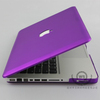 Laptop PC Cases For Macbook Air