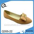 mexikanische schuhe frauen damenmode Schuhe 2013