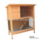cheap rabbit cage