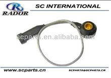 High performance Knock Sensor 10456240 auto parts/sensor OEM 10456240