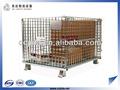 dobrável cage wearhouse