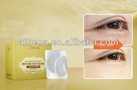 Q10 Collagen Crystal Eye Mask
