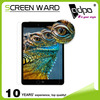 Ultra Clear Anti Fingerprint Screen Protector For Ipad Mini Screen Guard