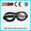 ABS frame bike safety goggles riding protective goggles