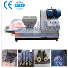 High quality rice hull charcoal making machine