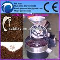 Effiency alta de promoción casa tostador de café 0086-13676938131