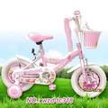 bycicle الرياضة دراجة طفل من مصنع في الصين
