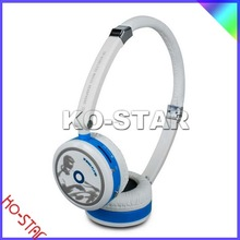KO-STAR,NEW!!! USB cable+ headphone + box+ Micro TF/SD card Slot, clip music MP3 Players