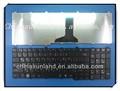 nuevo teclado árabe para toshiba satellite c650 c655 c655d c660 l650 l655 l670 l675 l750 l755 ar teclado del ordenador portátil