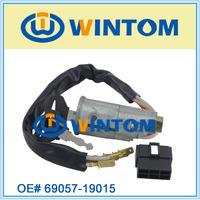 hyundai gas heater ignition switch 69057-19015