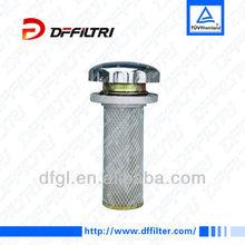 Hidráulico filtro de respiro EF-120 pertencem ao lpg filtro de gás