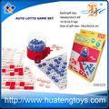 jugueteseducativos digital del juego de juego de ajedrez h90429