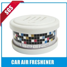 hot summer mini air diffuser for daily life