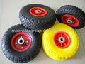 Patins inline roda de borracha para venda